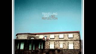 Travelling Day - NO Reflection - Toccata Power