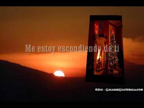 Last Christmas - Wham - Subtitulos en Español
