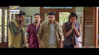 Sheikh Kuch Kar Yaar | Jawani Phir Nahi Ani Full HD Funny Sc | 720p 😂😆😂