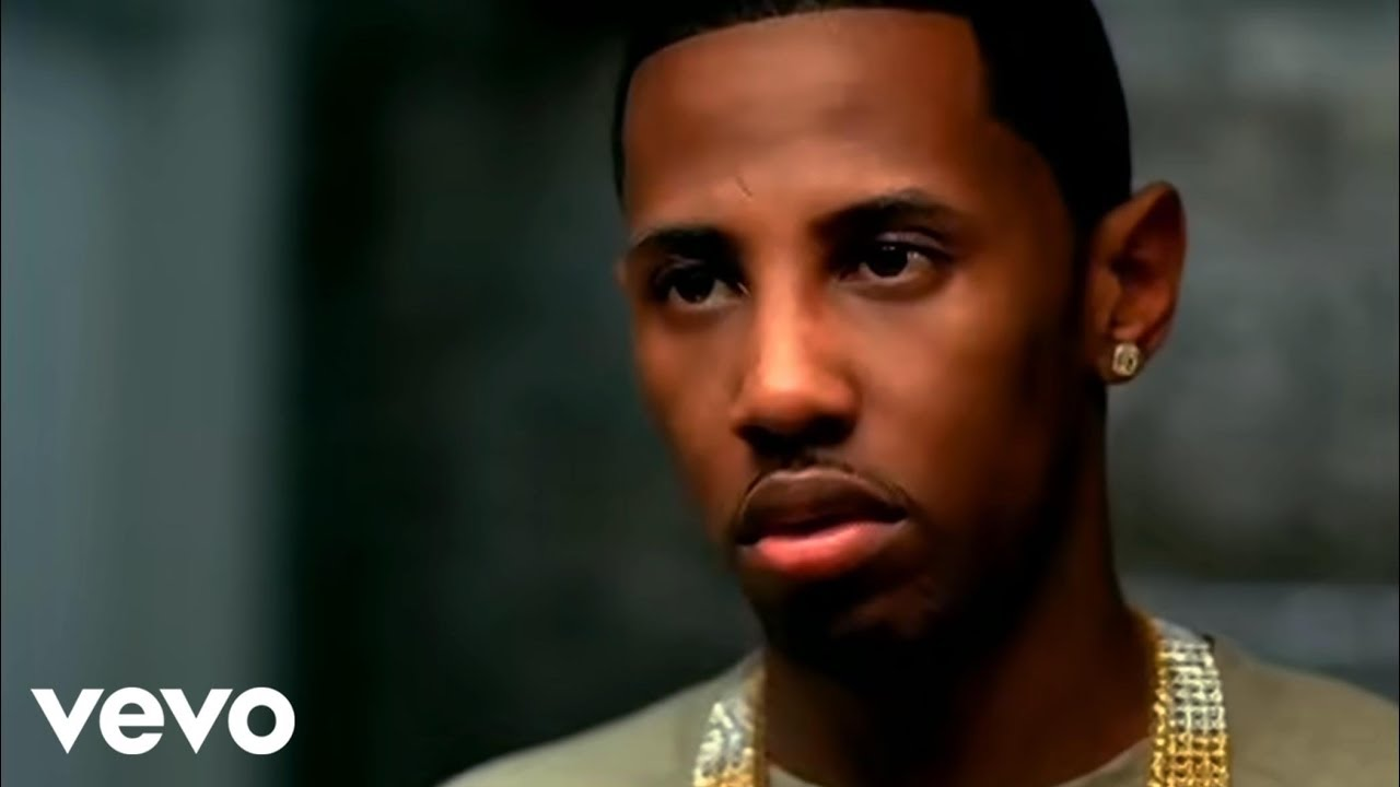 fabolous-make-me-better-ft-ne-yo-fabolousvevo