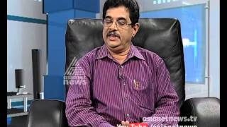 Cancer Treatment : Doctor Live 2nd June 2015