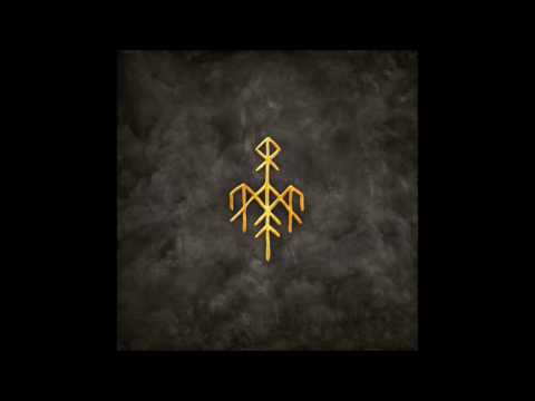 Wardruna - Ragnarok (Full New Album)