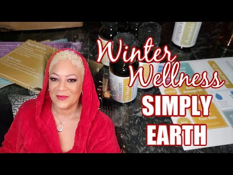 winter-wellness-|-simply-earth-essential-oil-recipe-box-|-january-2020-|-giveaway-closed