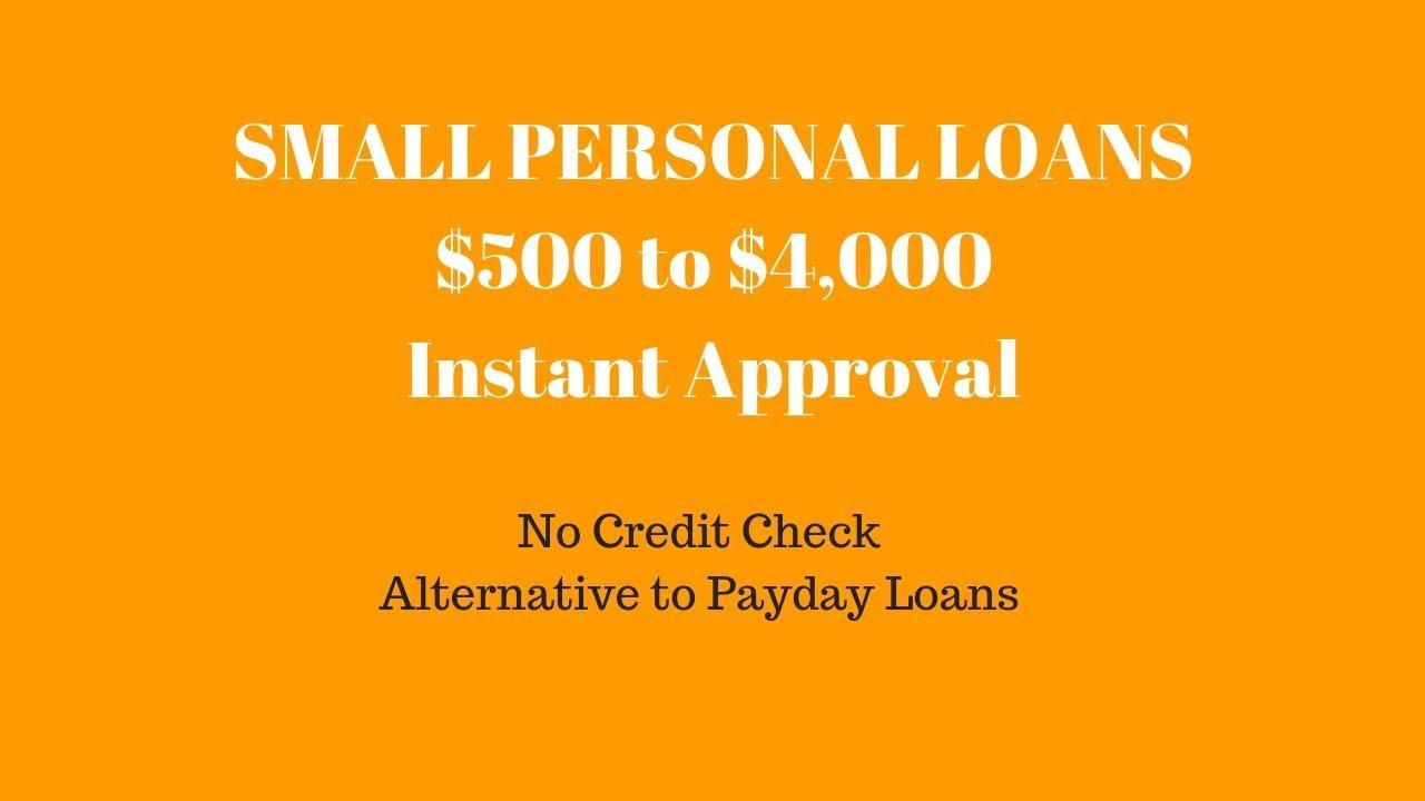 Loan online uk no credit check