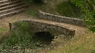 La Chezotte, en Creuse : un château de plus de 500 ans enfin ouvert au public