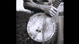 Pete Seeger - Wagoners Lad