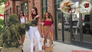 bushman-prank-at-florida-state-university-vs-louisville-cardinals