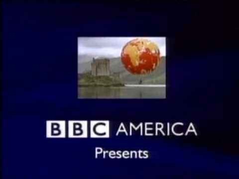 2001 bbc america presents youtube. Black Bedroom Furniture Sets. Home Design Ideas