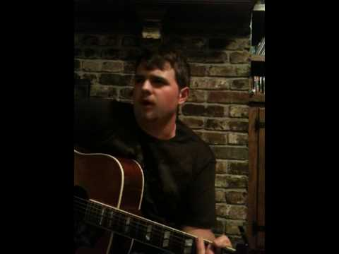 Tracy Lawrence Stars Over Texas (Cover)