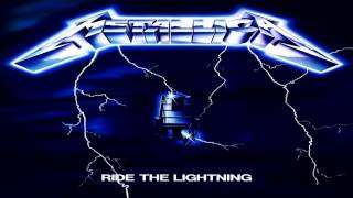 Metallica - For Whom The Bell Tolls (2016 Remastered)