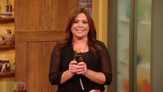 Rachael Ray Reveals Her Must-Have Italian Essentials