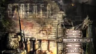 Прохождение игры Stalker   Новая война   часть 2