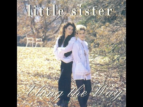 Little Sister - Mystery of life