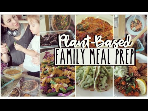 family-meal-prep-(tasty-plant--based-meal-ideas)