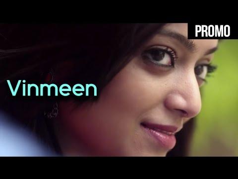 Vinmeen | Thegidi Promo | Abhay Jodhpurkar | Saindhavi Prakash | Kabilan | Nivas K Prasanna
