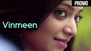 Download Hindi Video Songs - Vinmeen | Thegidi Promo | Abhay Jodhpurkar | Saindhavi Prakash | Kabilan | Nivas K Prasanna