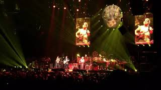 Dead and Co. - Ripple (encore) live from Columbus, OH