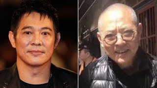 Download The Real Reason Jet Li Looks Completely Different Now Mp3 and Videos