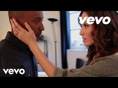 Kenza Farah - Coup de coeur (Clip officiel) ft. Soprano