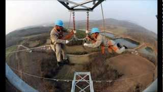 Электричество - прикольное фото(, 2013-02-20T05:00:00.000Z)