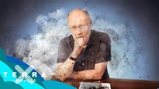 Fahrverbote für Diesel? | Harald Lesch