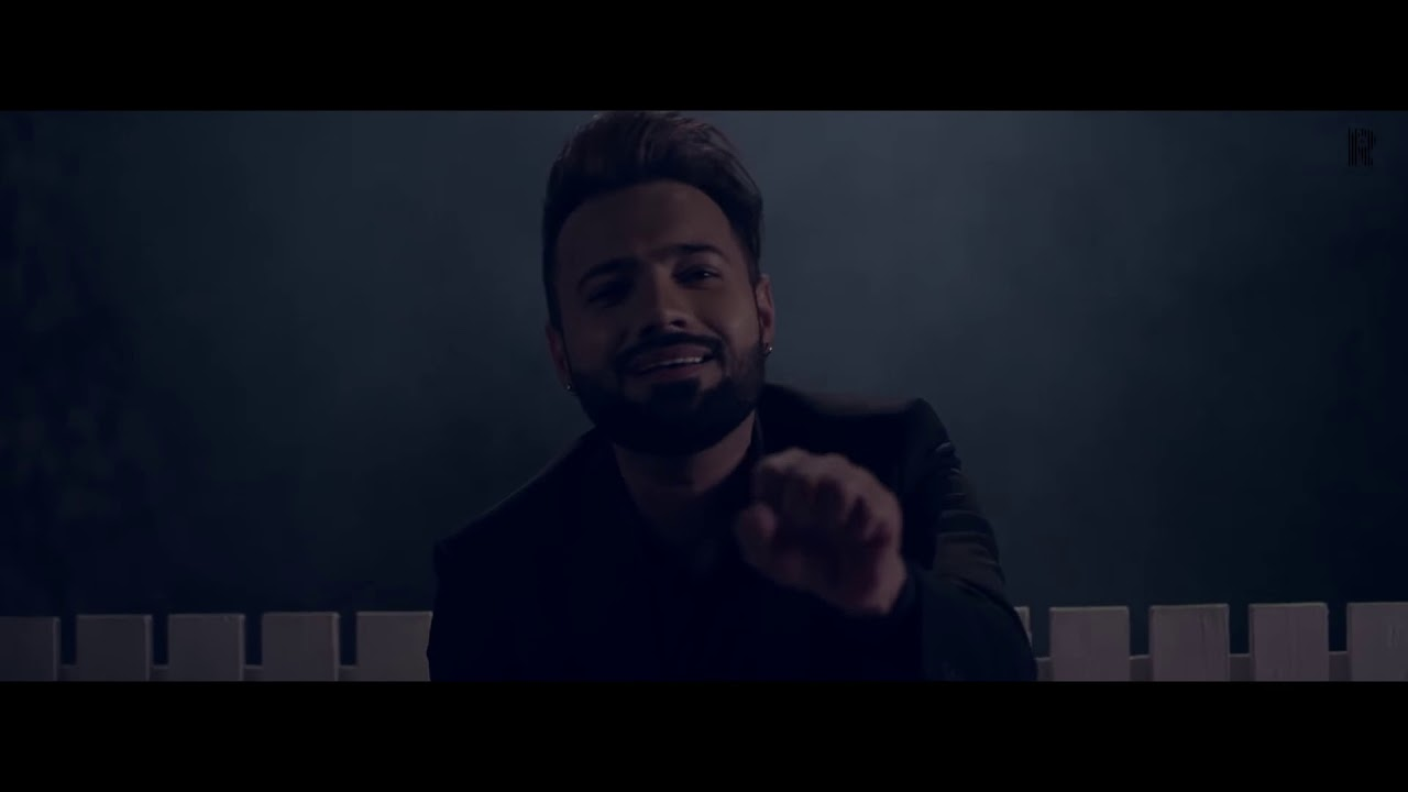 top  punjabi  songs  hit and   romantic GUN PHUSDI 2020 songs new songs