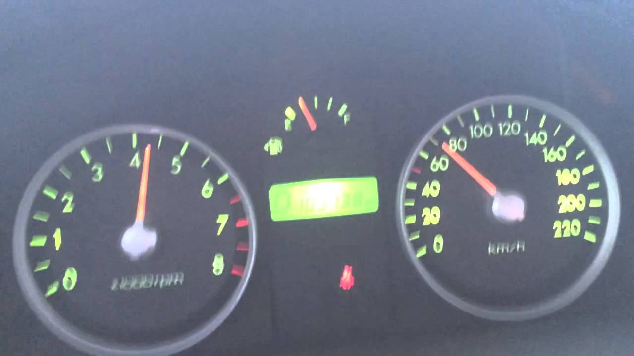 hyundai gets 1.4 двигатель медленный разгон