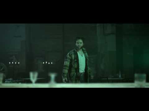 Tujurikkuja 2009 - Wolverine (ENG subtitles)