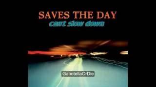 Saves The Day - Obsolete (Subtitulado al Español)