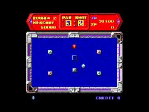 Game of the day 939 Prebillian...