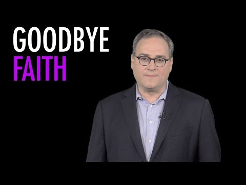 Ezra Levant: Why we had to say goodbye to Faith Goldy