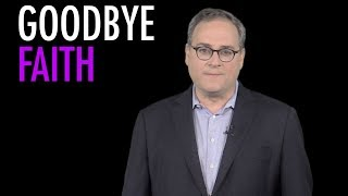 Video Ezra Levant: Why we had to say goodbye to Faith Goldy download MP3, 3GP, MP4, WEBM, AVI, FLV Agustus 2017