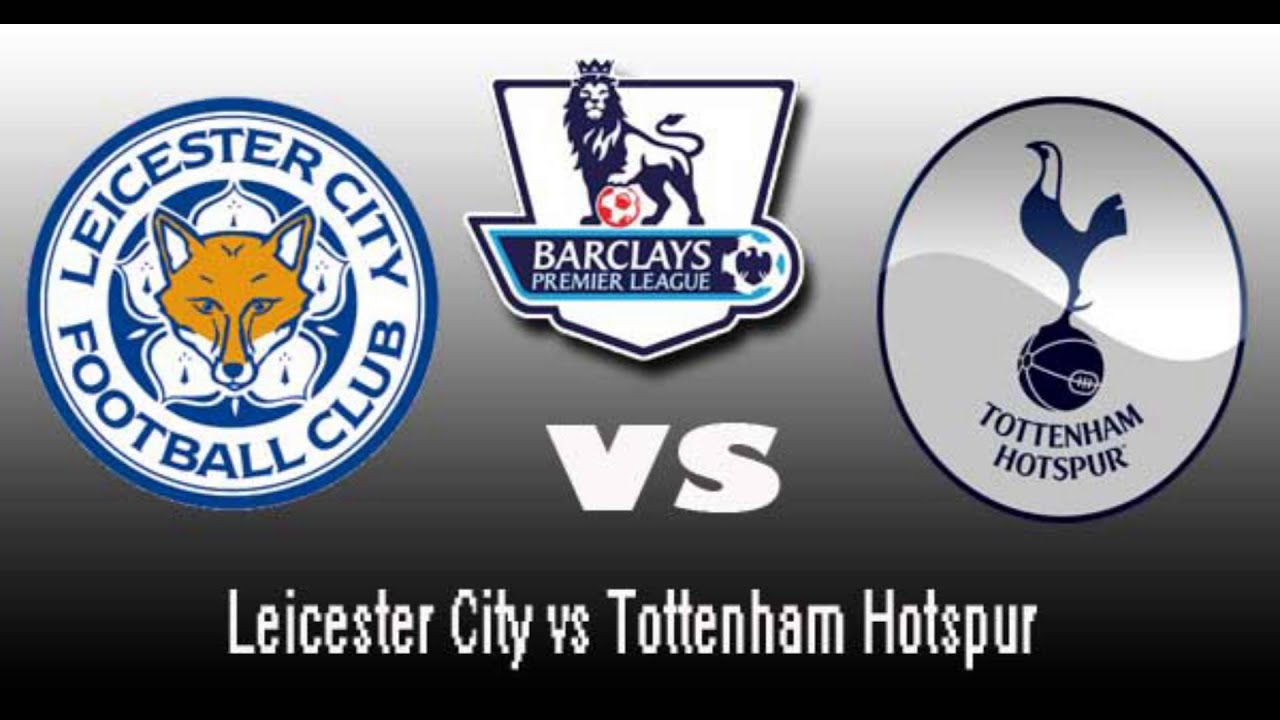 Tottenham Vs Leicester: WTF Is Wrong With Tottenham Hotspur, Spurs Vs Leicester