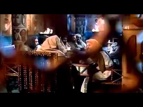 Le Prophète Youssef Joseph   Episode 41