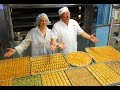 The Secrets to Perfect Baklava | Christine Cushing