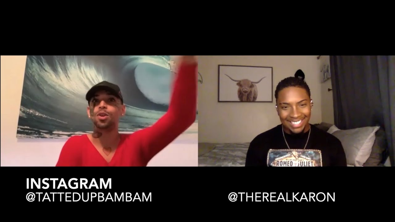 THE COME UP MIAMI | AFTER SHOW ( Epi.1)