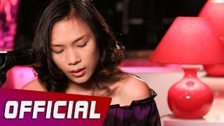 Mỹ Tâm - Thoát Ly (Audio)