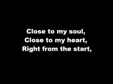 Still by Gerrit Hofsink with Lyrics