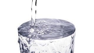 видео Система очистки воды для коттеджа