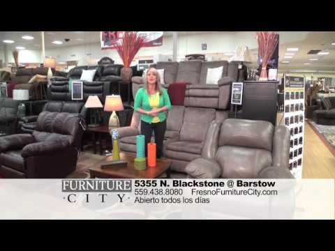 FURNITURE CITY HD 2AA