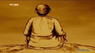 Hz. İbrahim Allah'ı Arıyor - Dini Hikayeler - TRT Avaz