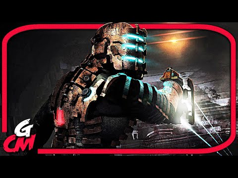 DEAD SPACE – FILM COMPLETO ITA Game Movie