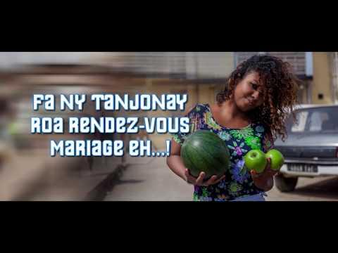Verra - voavidimbola (nouveauté Gasy 2018)