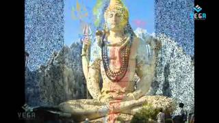 Giri yenno hatthi- Shri Shiva Ganga Gaanavali Devotional Video Song HD