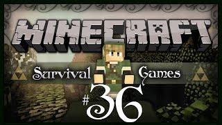 MCSG - Episode 36 - Adventures w/ FireworkMaster9! Thumbnail