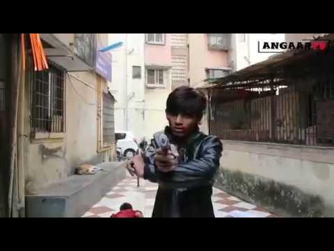 Dilwale Dulhania Le Jayenge trailer 2