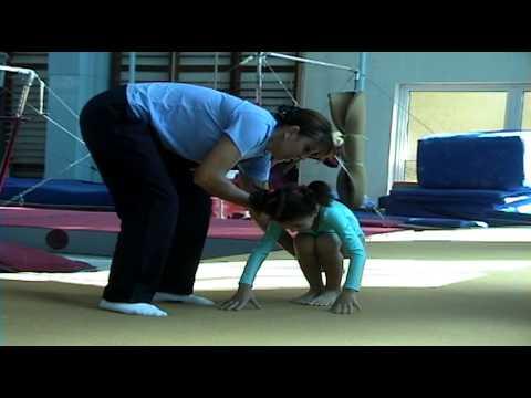gimnastică video din varicoză)