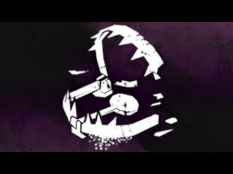 肉壁にサボタージュを繰り返した男の末路【DBD】74