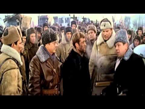 Русские Военные Фильмы Смотреть Онлайн