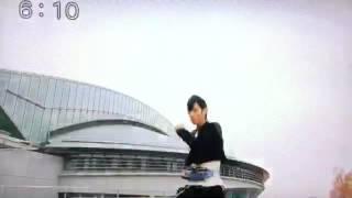 仮面ライダーフォーゼ.